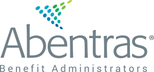Abentras - Benefit Administrators